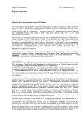 Aruande vaatamine - Sihtasutus Eesti Teadusagentuur - Page 3