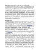 Aruande vaatamine - Sihtasutus Eesti Teadusagentuur - Page 4