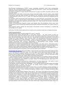 Aruande vaatamine - Sihtasutus Eesti Teadusagentuur - Page 5