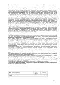 Aruande vaatamine - Sihtasutus Eesti Teadusagentuur - Page 6