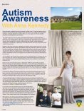 the bbc proms cla game fair protect your skin ... - Aspire Magazine - Page 2