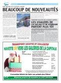 25 novembre 2011 - Page 2
