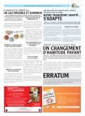 25 novembre 2011 - Page 3