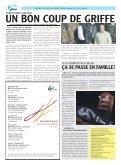25 novembre 2011 - Page 4