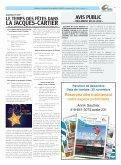 25 novembre 2011 - Page 5
