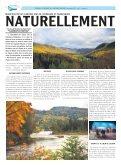 25 novembre 2011 - Page 6