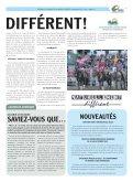 25 novembre 2011 - Page 7