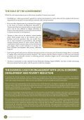 Tourism and Local Economic Development - Harold Goodwin - Page 4