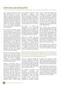 Tourism and Local Economic Development - Harold Goodwin - Page 6