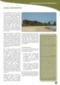 Tourism and Local Economic Development - Harold Goodwin - Page 7