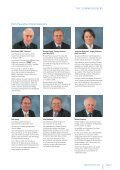 Annual Report | 2007 - the Jersey Financial Services Commission - Page 7