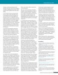 Setting the Record Straight on Primary Care - Sutter Health ... - Page 3