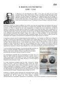 Revista do Fórum - Numismatas - Page 3