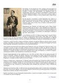 Revista do Fórum - Numismatas - Page 4