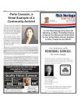 Rick Noriega - La Voz Newspapers - Page 2