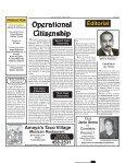 Rick Noriega - La Voz Newspapers - Page 3