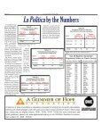 Rick Noriega - La Voz Newspapers - Page 4