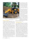 Feature Story - Utility Contractor Magazine - Page 3