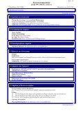 Sicherheitsdatenblatt - VOCO - Seite 3