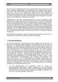 Globalisierung politisch gestalten - Venro - Page 2