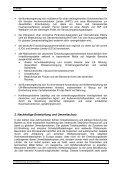 Globalisierung politisch gestalten - Venro - Page 3