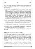 Globalisierung politisch gestalten - Venro - Page 4