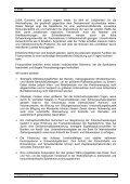 Globalisierung politisch gestalten - Venro - Page 5
