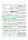 Gewinn- und Kapitalbeteiligung der Mitarbeiter: Die Betriebe in ... - IAB - Page 2