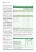 Gewinn- und Kapitalbeteiligung der Mitarbeiter: Die Betriebe in ... - IAB - Page 3