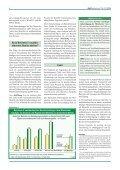 Gewinn- und Kapitalbeteiligung der Mitarbeiter: Die Betriebe in ... - IAB - Page 4