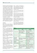 Gewinn- und Kapitalbeteiligung der Mitarbeiter: Die Betriebe in ... - IAB - Page 5