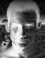 Descargar Ulead Media Studio Pro v6.0 3 - Mundo Manuales