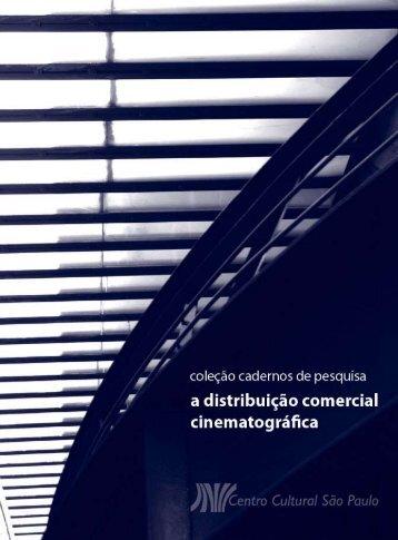 Distribuição comercial cinematográfica - Fundación del Nuevo Cine ...