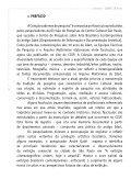 Distribuição comercial cinematográfica - Fundación del Nuevo Cine ... - Page 5
