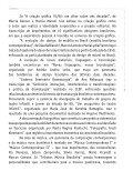 Distribuição comercial cinematográfica - Fundación del Nuevo Cine ... - Page 6