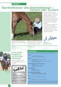 Reiter Spektrum - Anne Adam - Seite 4