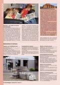 Öffentliche Bibliotheken: Fundgrube für ... - Birseck Magazin - Page 3