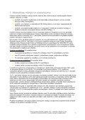 Finanšu analīzes metodika - Page 5