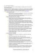 Finanšu analīzes metodika - Page 6
