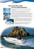 Hvis du kan lide vandet, så vil du elske Quicksilver - mercurymarine.dk - Page 2