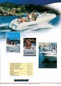 Hvis du kan lide vandet, så vil du elske Quicksilver - mercurymarine.dk - Page 3