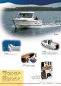 Hvis du kan lide vandet, så vil du elske Quicksilver - mercurymarine.dk - Page 5