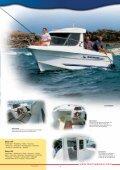 Hvis du kan lide vandet, så vil du elske Quicksilver - mercurymarine.dk - Page 7