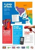 DreamBig - SA Lotteries - Page 2