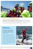 Atlantic - Tecniquitel - Page 3