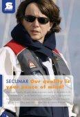 Atlantic - Tecniquitel - Page 4