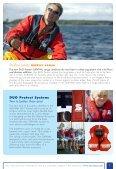 Atlantic - Tecniquitel - Page 7