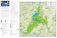 Impressum Weitere interessante touristische ... - Nationalpark Eifel