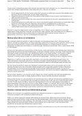 Käibemaksu proportsiooni arvestamise meetodid - Sorainen - Page 2
