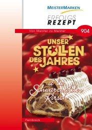 PDF zum Download - Stollen-Zacharias
